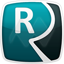 Registry Reviver 4.5.5.2 Full Crack