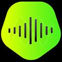 Wondershare TunesGo 8 Full Crack