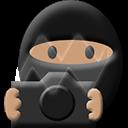 Photo Ninja 1.2.5 Full Crack