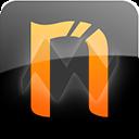 Netsparker Professional 4.0 Full Crack