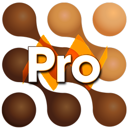 mocha Pro 4.1.1 Full Version