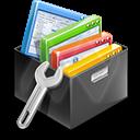 Uninstall Tool 3.5 Full Crack
