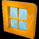 WinNc 7 Full Version