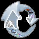 iDealshare VideoGo 6.6 Full Version