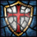 Crusader Kings 2 Full Version
