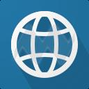 Xara Web Designer 365 Premium 12 Full Version
