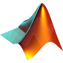Matlab R2015a Full Crack
