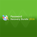 Password Recovery Bundle 2016 Full Keygen
