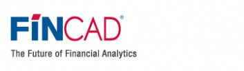 FINCAD Analytics Suite 2011 for Developers *Unlimited Computers Crack*