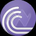 BitTorrent Pro 7.9.6 Full Crack