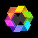 CyberLink Media Suite 14 Ultra Full Version