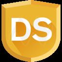 SILKYPIX Developer Studio Pro 7 Full Crack