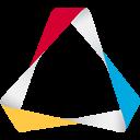 Altair HyperWorks 14 Full Version