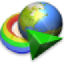 Internet Download Manager 6.23 Build 5 Full Patch