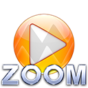 Zoom Player MAX 12 Full Crack