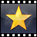 VideoPad Video Editor 4.00 Full Crack