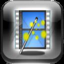 Easy Video Maker 6 Platinum Full Crack