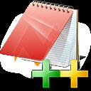 EditPlus v3.80 Full Keygen