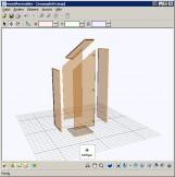 woodAssembler Full Latest Version