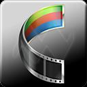FilmConvert Bundle 2016 Plugins & Standalone Full