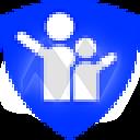 Salfeld Child Control 2015 Full Keygen