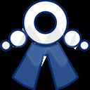 Software Ideas Modeler 10 Full Keygen