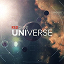 Red Giant Universe 2 Premium Full Version