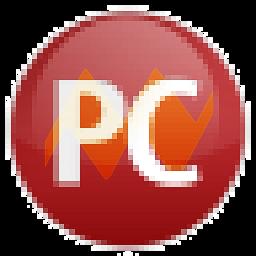 PC Cleaner Pro 2015 Full Keys