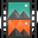 Xilisoft HD Video Converter 7.8.8 Full Keygen