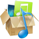 Cool Record Edit Deluxe 9.0.2 Full Serial Key