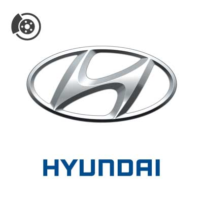 hyundai ceres ca service manuals