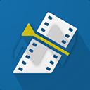 MAGIX Movie Edit Pro 2017 Premium