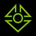 iClone Pro