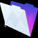 FileMaker Pro 15 Advanced Full Crack