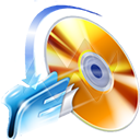 AnyReader 3.15 Full Version