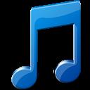 Bigasoft Audio Converter 5 Full Keygen