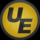 UltraEdit 23 Full Keygen