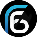 Format Converter 6 Ultimate Full Crack