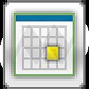 Active Desktop Calendar 7.96 Full Keygen