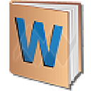 WordWeb Pro 8 Full Version