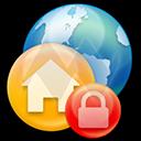Loaris Trojan Remover 2.0.0 Full Crack