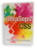 UltraSeps CSS 1.0 for Windows 32 bit *Unlimited computers Crack*
