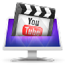 Aimersoft YouTube Downloader 4.3 Full Crack