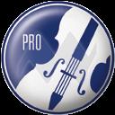 SmartScore X2 Pro Full Version