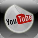 Youtube Movie Maker