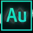 Adobe Audition CC 2014 Full Crack