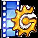 GIF Movie Gear 4.2.3 Full Keygen