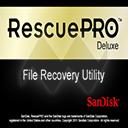RescuePRO Deluxe 5.2.4.8 Full Keygen