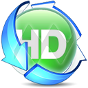 HD Video Converter Factory Pro