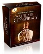 The Affliate Conspiracy Full Access